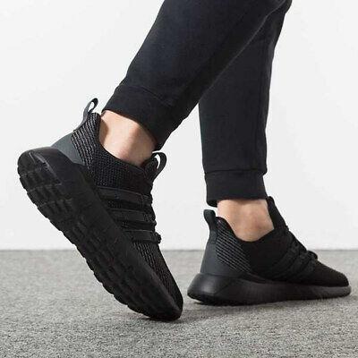 adidas men shoe|51% OFF |danda.com.pe