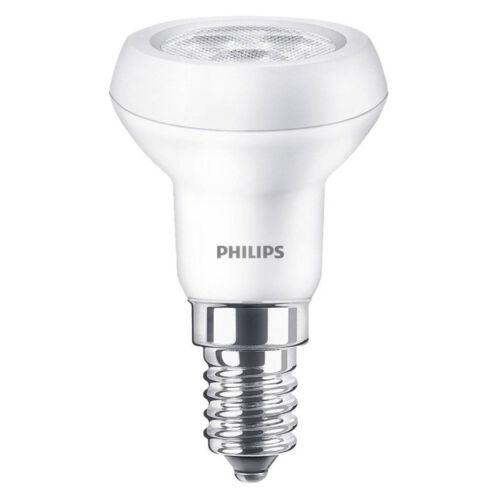 Philips LED E14 Reflektor R39 Lampe Leuchtmittel 2,2W = 30W Warmweiß 230V