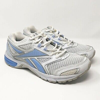 DMX Ride Running Shoes Size
