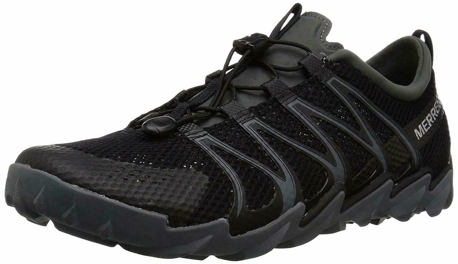 Merrell Men's Tetrex Hiking water shoe - Choose SZ color