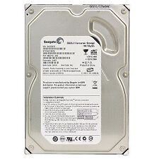 "160 GB Internal Desktop Imported Hard Disk Drive (HDD)3.5"" IDE/PATA"