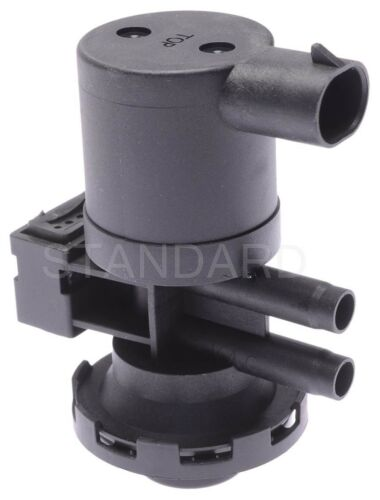 Vapor Canister Purge Solenoid Standard CP415