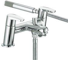 Bristan Miscelatore doccia bagno Orta o BSM C