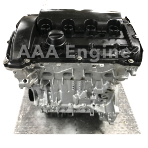 Details about MINI COOPER ENGINE REMANUFACTURED