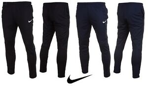 NIKE-PARK-BOYS-JUNIOR-SLIM-TAPERED-TRAINING-TRACKSUIT-BOTTOMS-PANTS-FOOTBALL