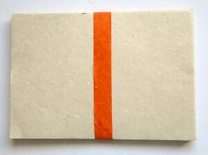 Nepali-Handmade-Lokta-A4-Paper-Natural-Himalayan-Handmade-Paper-25-sheet