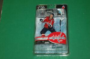 c42a2126726 Image is loading Mcfarlane-NHL-25-Nicklas-Backstrom-Washington-Capitals- figure-
