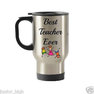 Best-Teacher-Travel-Mug-Appreciation-Gifts-Math-Science-English-Art-Handle
