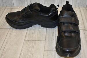 5 Jimmy M 10 Sneaker herenmaat zwart Drew gFwdqIaF