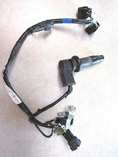 HONDA CRF250R 2006,2007,2008,COIL, WIRE HARNESS,IGNITION