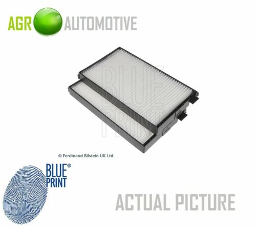 POLLEN FILTER OE REPLACEMENT ADG02553 BLUE PRINT ENGINE CABIN