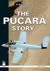 The Pucara Story by Dr. Ricardo Caballero, Phil Cater (Paperback, 2013)