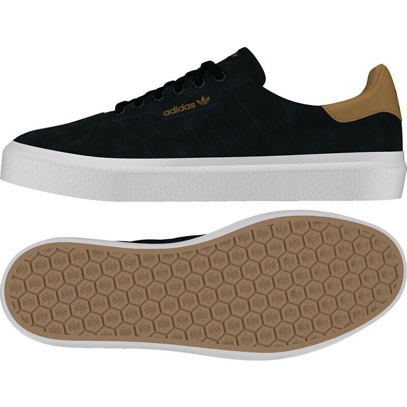 zum Verkauf 70% Rabatt ADIDAS Schuh cschwarz mesa ftwwht 3MC