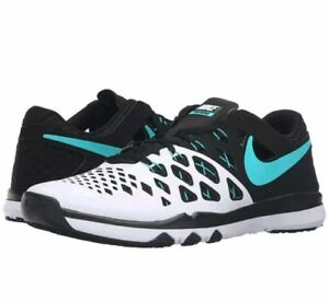 NIKE TRAIN SPEED 4 shoes for men Style 843937  NEW US size 10