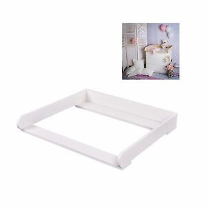 Image Is Loading Baby Changing Table Top Diaper Changer Infant Dressing
