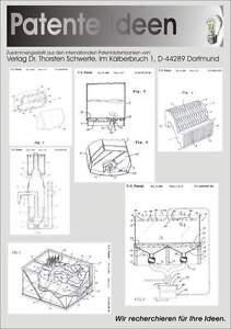 Aquarium-Filter-und-Zubehor-Bau-auf-5657-S-Patente