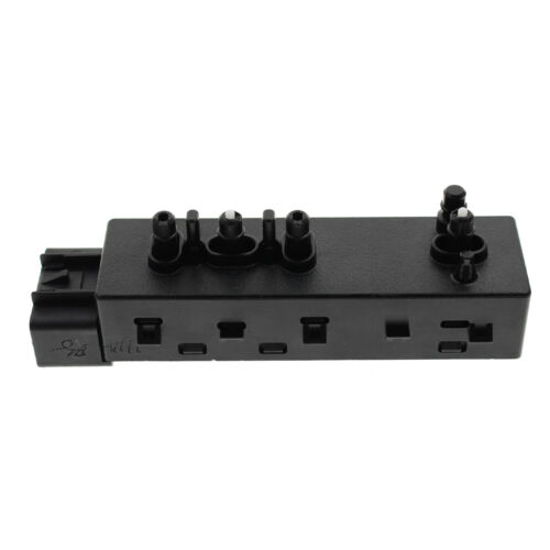 8 Way Power Seat Control Switch 12451498 For Cadillac CTS DTS Escalade LaCrosse