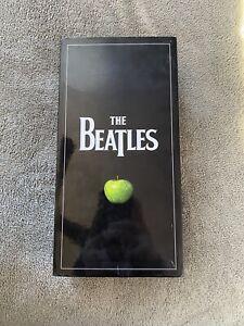 The-Beatles-Original-Studio-Recordings-CD-Box-Set-13-Albums-217-Songs-DVD-NWT