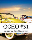 Ocho 31 by Matthew Hittinger (Paperback / softback, 2011)