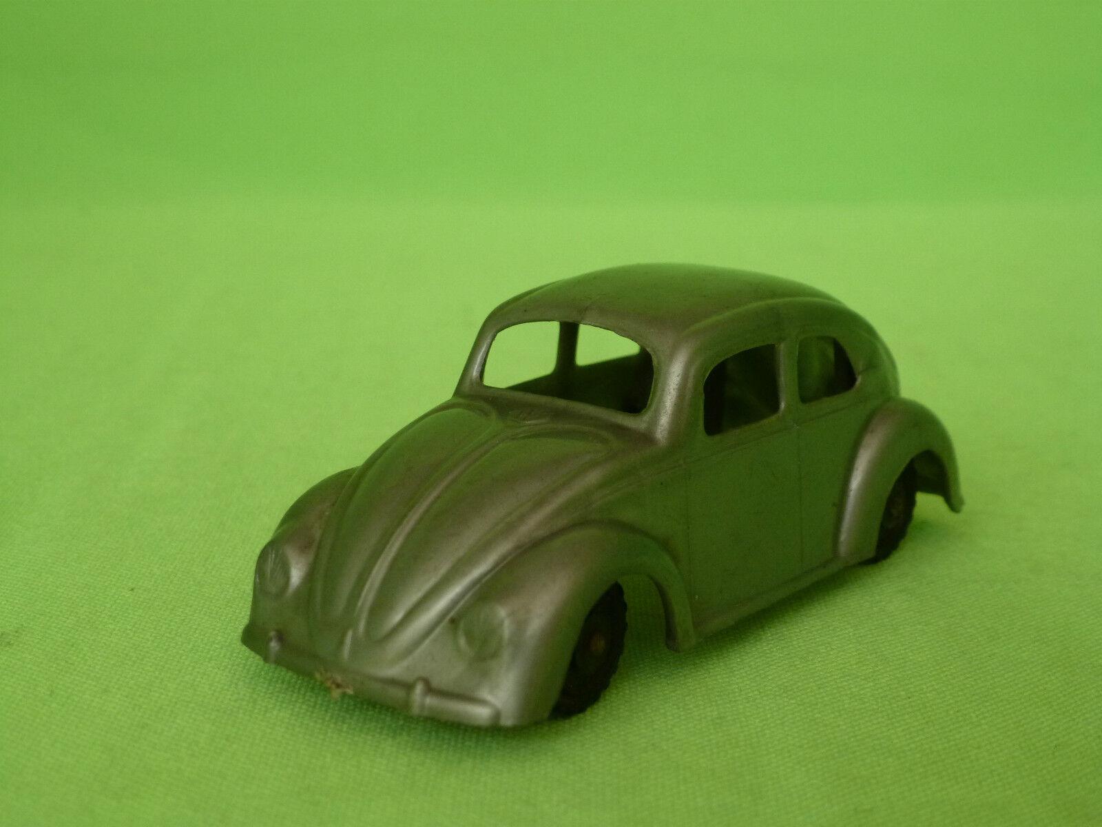 KAEFER BEETLE   VW VOLKSWAGEN  1 45   EXTREMELY RARE  1950