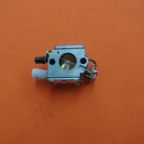 359XP Vergaser für Husqvarna 357XP