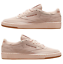 REEBOK MENS SHOES CLUB C85 TH SNEAKERS ROSE SIZE 7.5-10 STYLE BS8206
