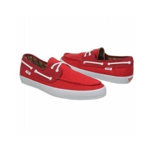 Vans Shoes Chauffeur USA SIZE FREE POST Uomo Skateboard Surf Bmx Boat Scarpe da Ginnastica