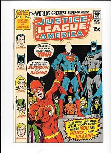 Justice-League-of-America-89-May-1971