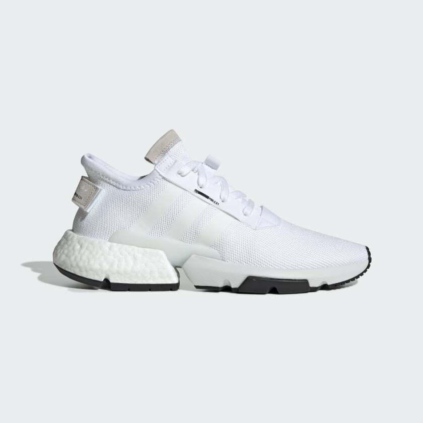 Adidas Originals Men's POD -S3.1  scarpe Dimensione 7 to 13 us B37367  basso prezzo del 40%