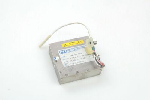CTi Coaxial Resonator Oscillator PCRO-1318  1200MHz