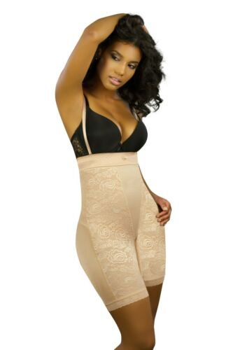VEDETTE 176 Body Shaper FREE SHIPPING Firm Control