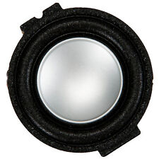 """NEW 1.25"""" Replacement mini Speaker.buzzer woofer.toy.4ohm.1-1/4"""" home audio."""