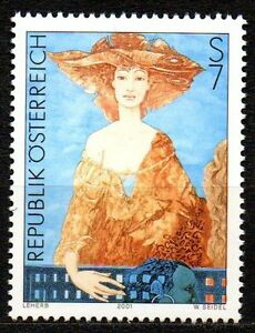 "Austria - 2001 Modern art Mi. 2355 MNH - Enschede, Nederland - EBay Austria - 2001 Modern art Mi. 2355 MNH Click the button below to view more Austria lots from our extensive offerings. After clicking select ""Austria"" in the blue side-bar on the left. Our lots start at just €0,25 Combine up to - Enschede, Nederland"