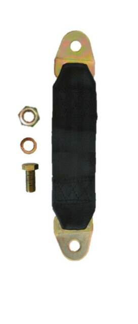 20cm Child Seat Tether Strap Anchor Car Belt Extension Extend Lengthen Safety