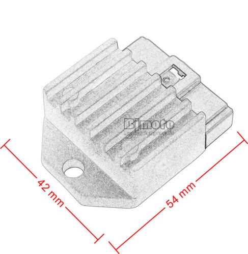 Regler für KTM 125 200 250 300 380 400 450 520 525 EXC 620 SC Super 5031103