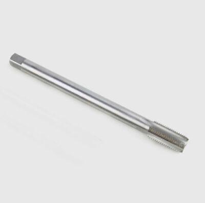 M12 x 1.25 x 160mm Long Tap Right hand Thread DORL/_A