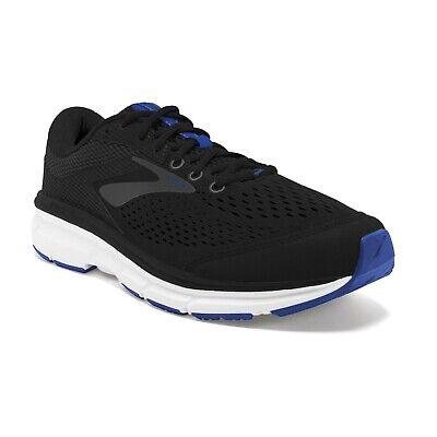 2E 040 Brooks Dyad 8 Mens Running Shoes SALE SALE SALE