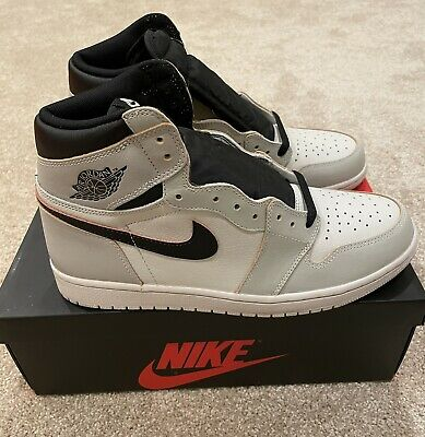 Nike Air Jordan 1 Retro High OG Defiant SB Nyc To Paris DS - Size 11 | eBay