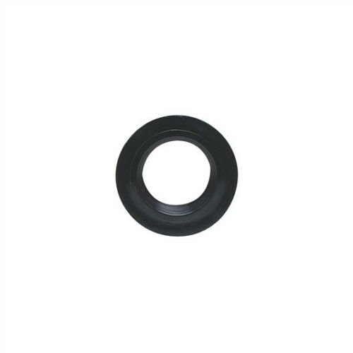FLUVAL Ring Nut For Vicenza and Venezia