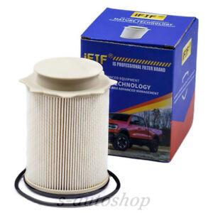dodge ram fuel filter removing 2010 dodge ram fuel filter #10