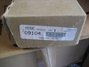 3M 9X11 180J GRIT FULFLEX SANDING SHEETS AA9489-50
