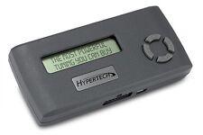 Hypertech 32500 Max Energy Power Programmer for 2001-2005 Duramax LB7 & LLY