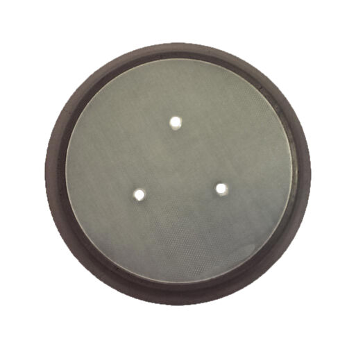 "30+1 5/"" PSA Sander Pad No Holes For Porter Cable 13904 13909 333 334 332 13900"