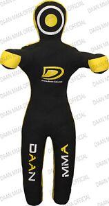 Brazilian-Jiu-Jitsu-Grappling-Dummy-MMA-Wrestling-Bag-Judo-Martial-Arts