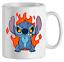 t-shirt-Kids-Disney-Lilo-and-Stitch-Walt-Disney-Studios-birthday-gift-mug thumbnail 20