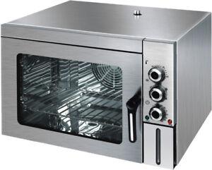 OW-Heissluftofen-2-5-kW-mit-Grill-und-Dampffunktion-550x540mm-30-L-Inhalt