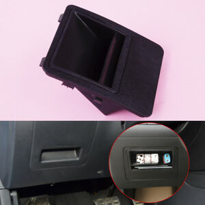 s l300 for hyundai elantra 2017 center console slot fuse storage box bin fuse storage box at creativeand.co