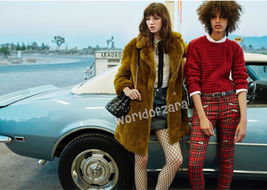 Nuevo con etiquetas mango piel sintética abrigo chaqueta  Vintage Aw 2016 tamaño XXS (puede caber Solapas XS) de ancho  entrega rápida