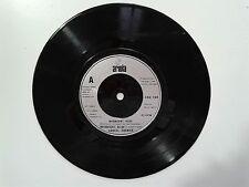 "Midnight BlueProject  Louise Tucker/Midnight Blue-Disco 45Giri 7"" STAMPA UK 1982"
