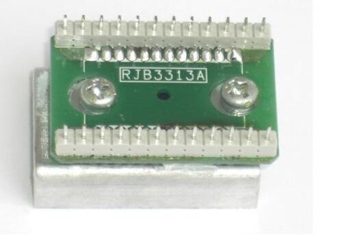 LINEAR IC Technics  SL-1200 SL-1210 Motor-IC RFKF AN6675  ✔Original  ✔NEU